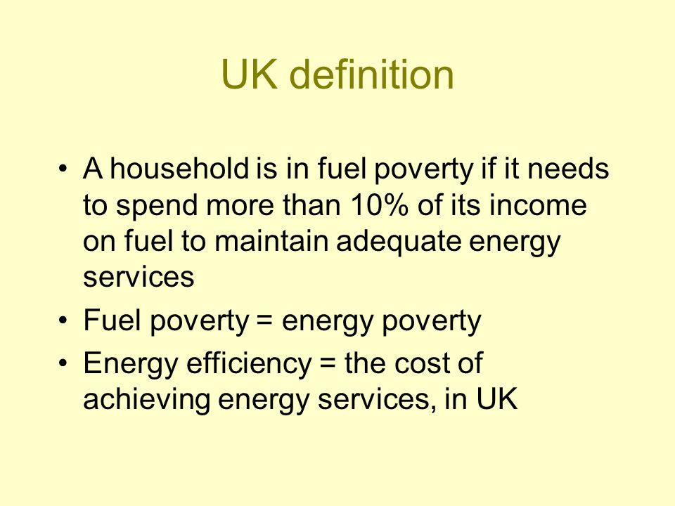 2 UK Definition ...