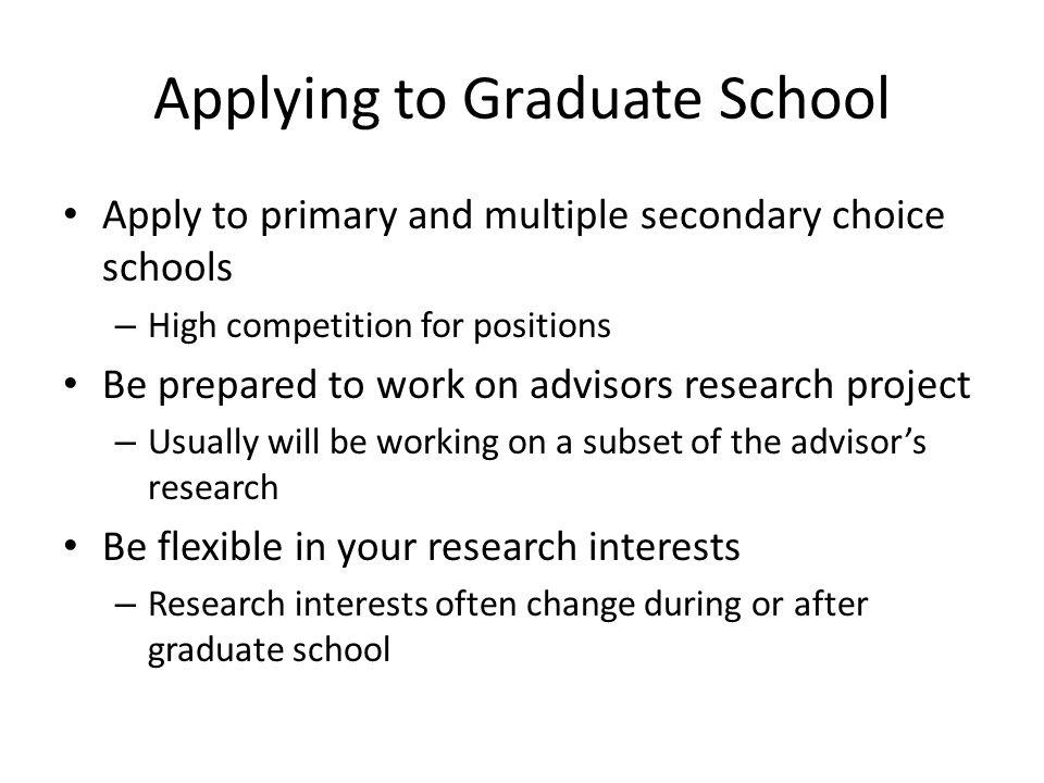 Graduate CV template  student jobs  graduate jobs  career     Job