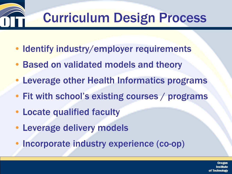 Oregon institute of technology health informatics an emerging 15 oregon xflitez Choice Image