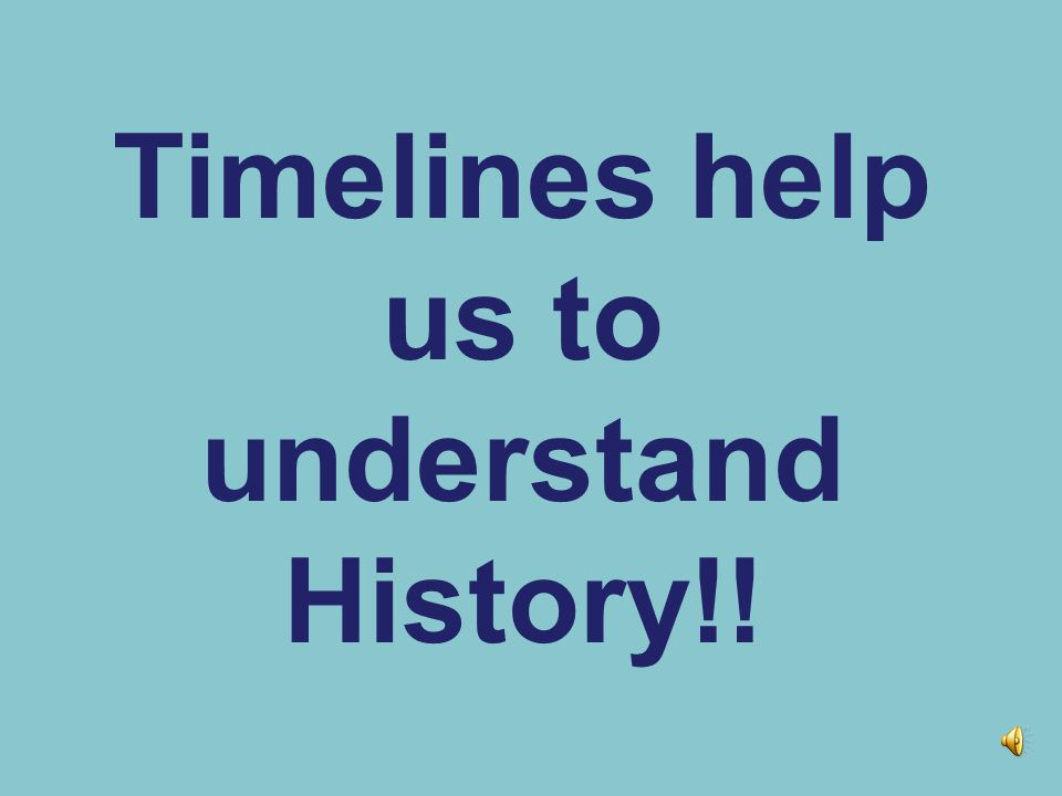 Research Paper Topics for prehistory until 476 AD?
