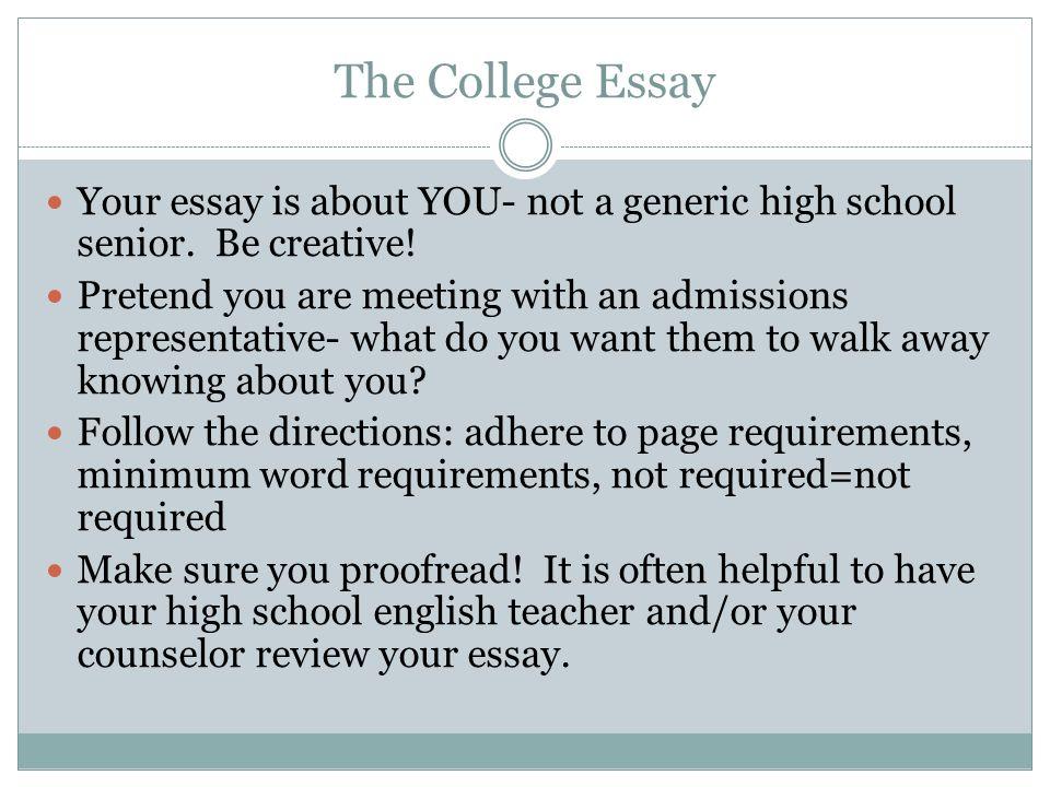 do my popular admission essay john f kennedy essay scholarship e ssay v ocabulary a n essay is an answer to the teacher given my best teacher