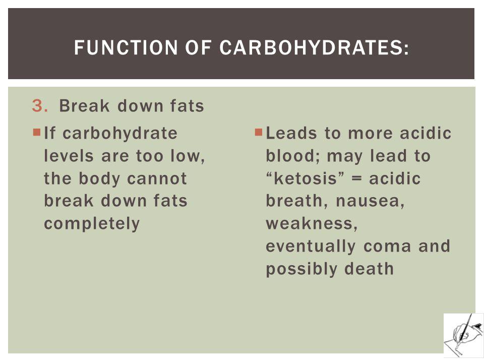 Yoga to reduce body fat photo 10