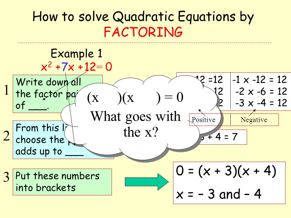 Cpm homework help quadratic equations equal to zero