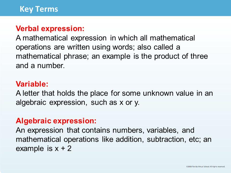 math worksheet : translating words into math expressions worksheet  algebra  : Writing Math Expressions Worksheets