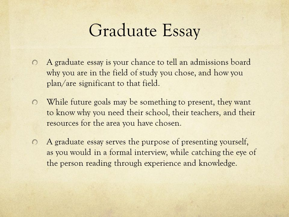 essay on your life goals Life goals – narrative essay it has to be said that life goals do give you clarity on your end vision and where you see yourself in the future.