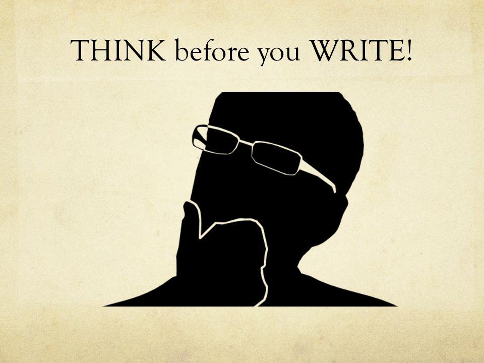 how to write an argumentative essay outline