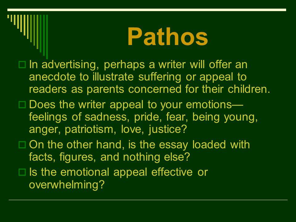 resume outlines my resume pdf cover letter for emma goldman patriotism essay
