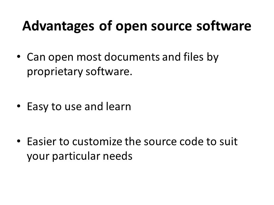 Can open source software development or coursework count as work experience?