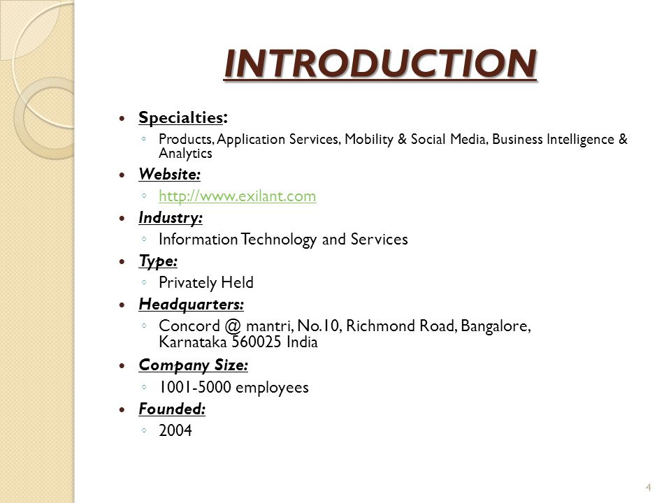 What is bibliography services and utilities?