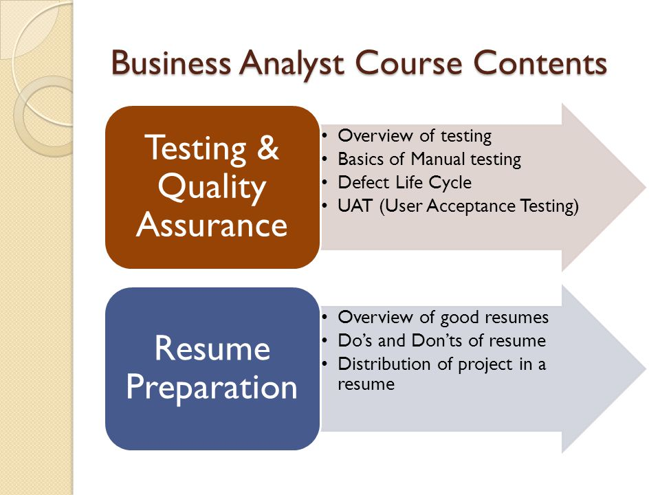 business analyst training in chennai business analyst training in