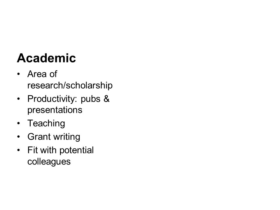 phd application help Get free graduate school admissions advice, and find the graduate schools and programs that match your goals.
