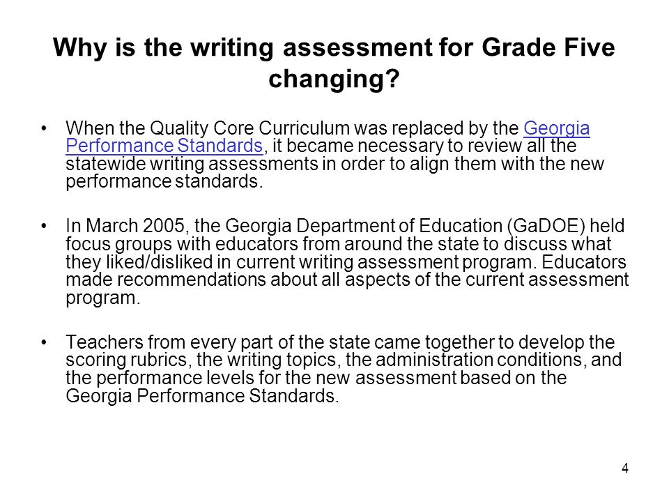 scoring rubric essay writing Guidance on writing essays for uaa scholarship applications we strongly recommend applicants review the uaa scholarship essay scoring rubric document in order to help you understand what standard will be used to example generic statement being chosen as captain of the soccer team made me more maturetemplate for creating a rubric the below link.