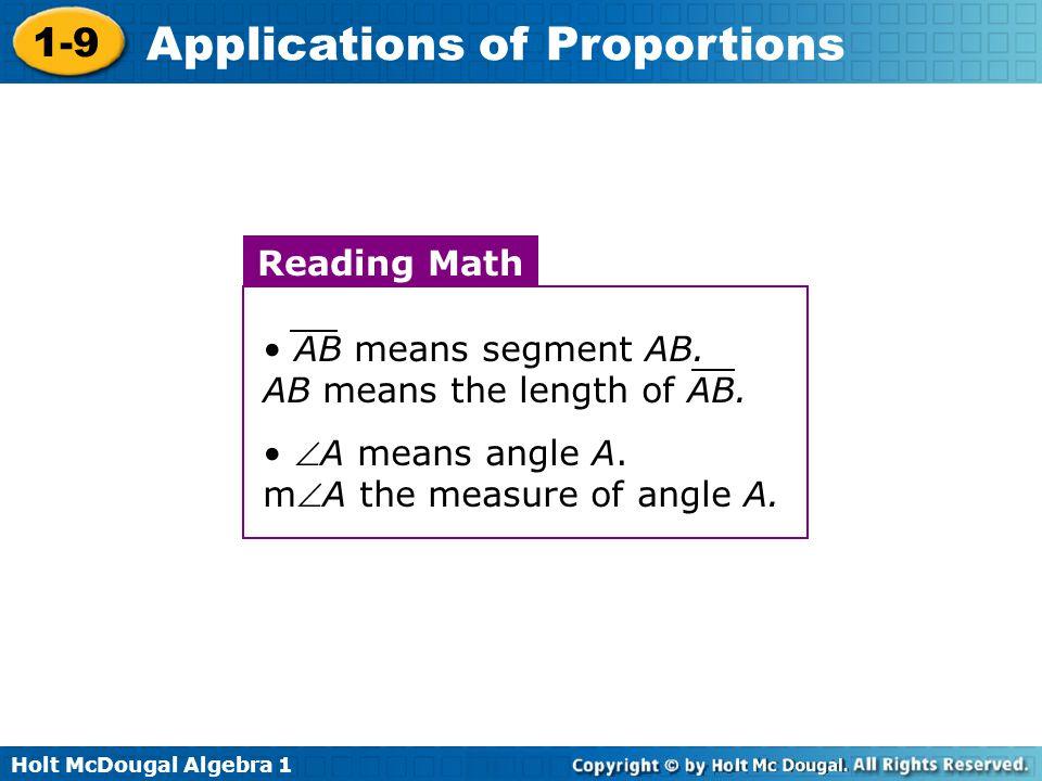 Help in algebra