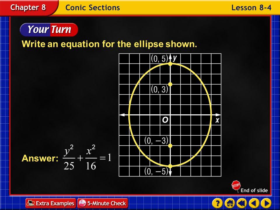 Welcome to Interactive Chalkboard Algebra 2 Interactive Chalkboard ...