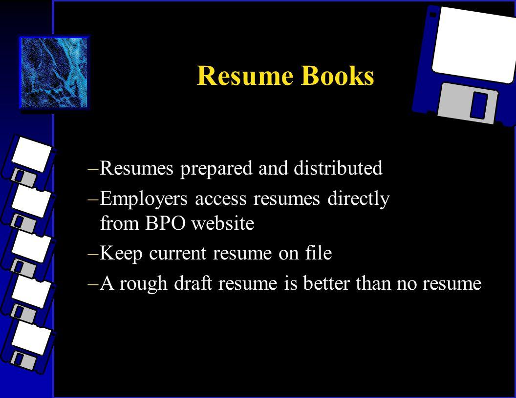 Jobtalks Introduction To Undergraduate Career Services Indiana