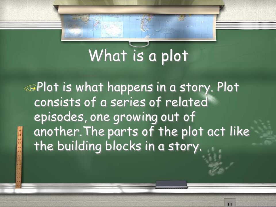 images about   w     narrative writing on Pinterest