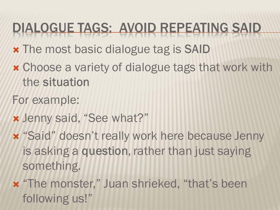 Good Narrative Essay Example