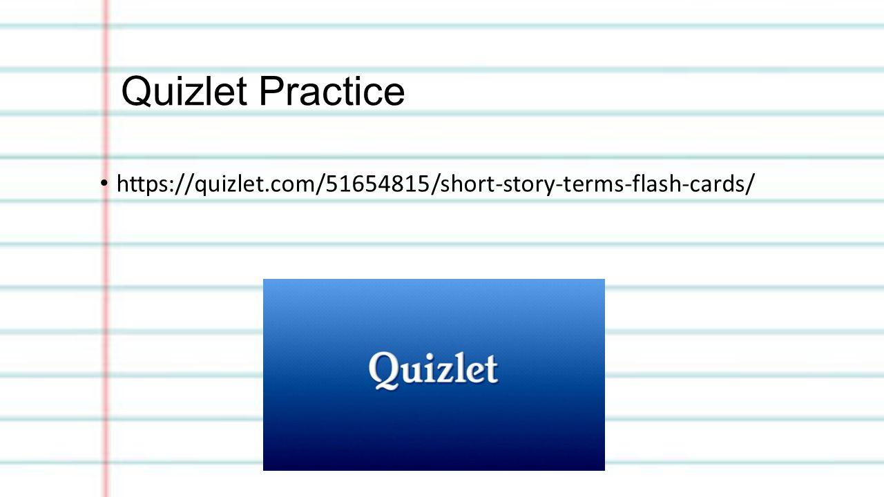 ilustreousgrebarronsessentialplus Flashcards  Quizlet