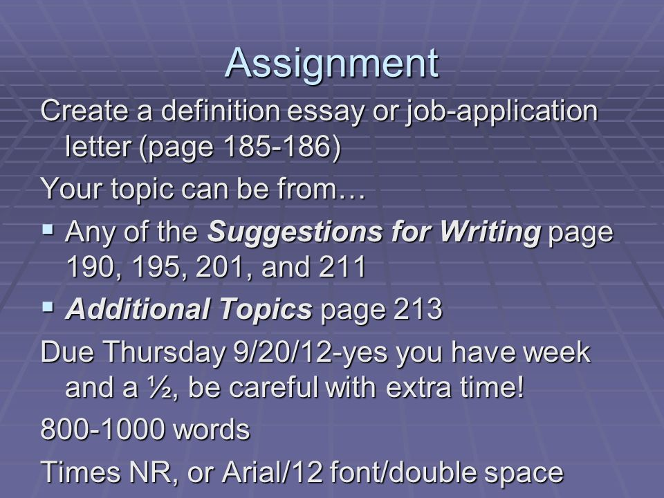 800 page essay 500 word essay writing is one of the tasks that many students face learn here how long is a 500 word essay and how to write it quickly and efficiently.