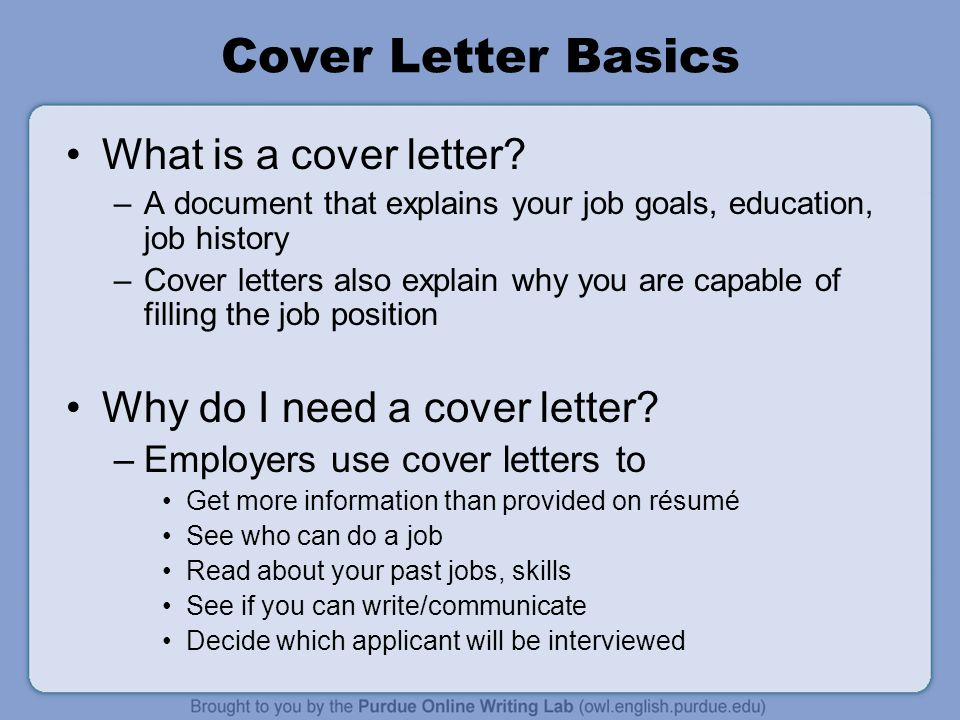 business insider worst cover letters A few weeks ago a friend approached me and asked me a question about a cover letter cover letters nowadays business insider - worst ever cover letters.