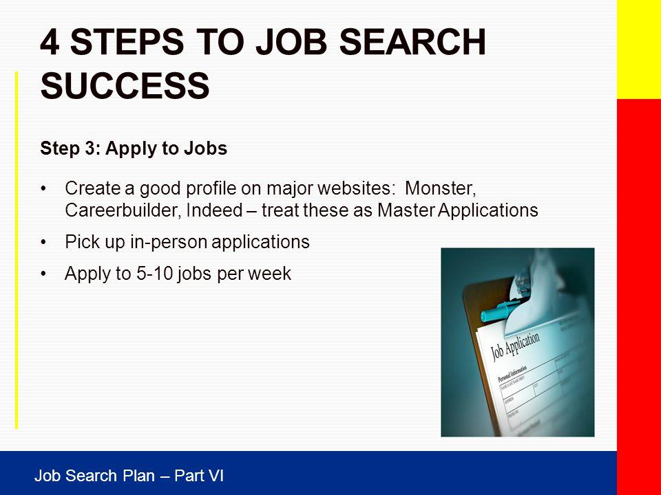 Jobs Oakley Ca