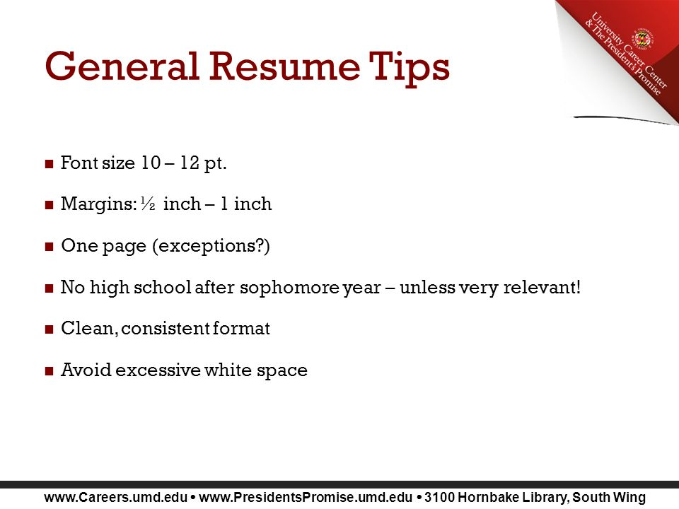 yes you can use Times New Roman on your resume  Ask a