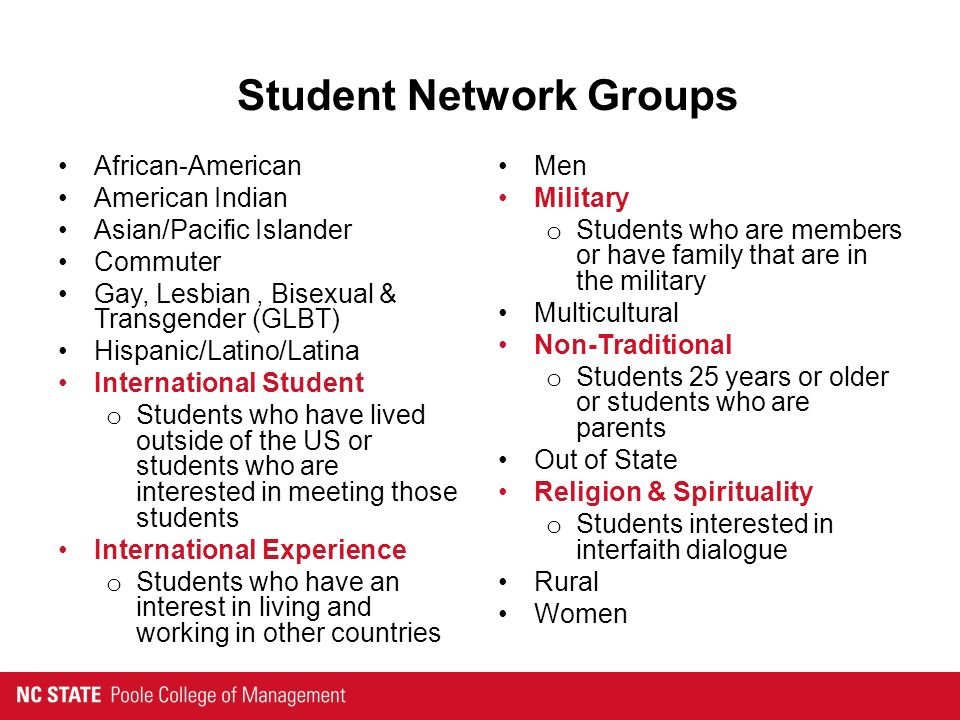 Asian pacific islander lesbian and bisexual network