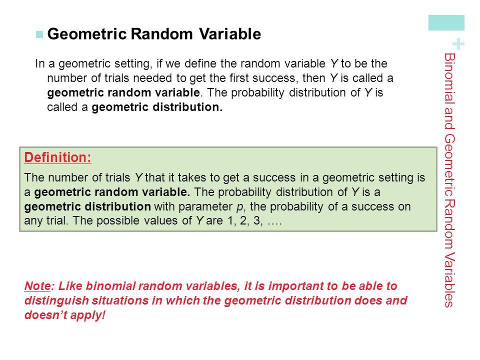 Statistics 2.17.2.3 Inverse Geometric Probability TI-84 Program ...