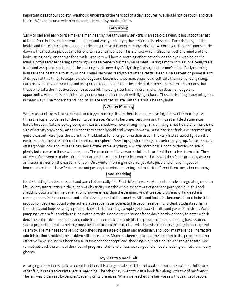Define A Hero Essay  Descriptive Essay  Golden Memories  College Essay  Zeroed My First  Day At School Essays School  Essay About My Favorite Teacher also College Essay Examples Of A Personal Statement Descriptive Essay About First Day Of School Papers  First Day  Uk Essay Writer