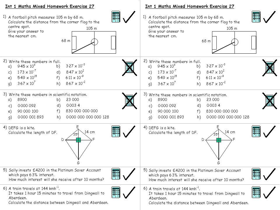 Writing Services | Graduate Student Services 100 maths homework ...