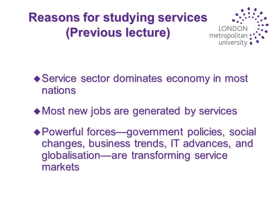 forces transforming the service economy Transforming us forces tural of the world economy or for security despite service assertions that their forces apply in every quad.