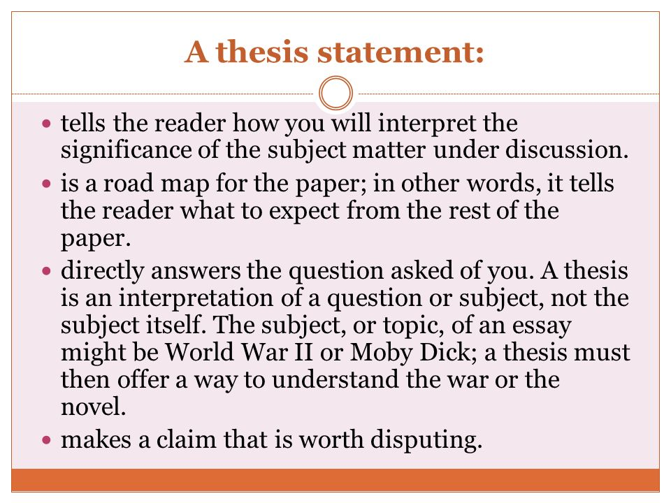 english grammar essays apreender english essay grammar checker