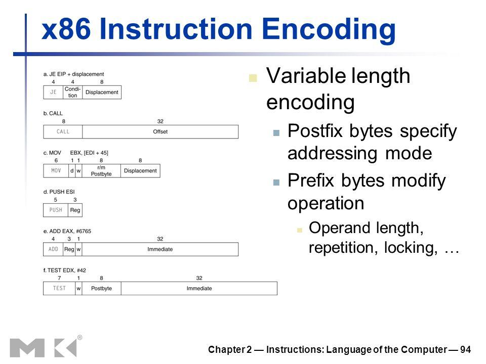 Form 6765 Instructions Erkalnathandedecker