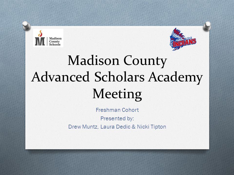essay scorer drew academy