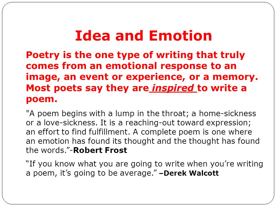 Can any one write a poetry kind of matter which seems like song on topic -online services?
