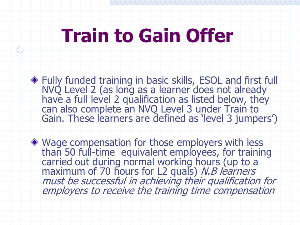 nvq level 2 foster people's equality Other social care social care health health & social care nvq level 3 in london health & social care nvq level 3 health social care nvq level 3care - nvq unit 01: foster people's equality, diversity and rights this unit is about acknowledging the equality and diversity of people and their rights and responsibilities.