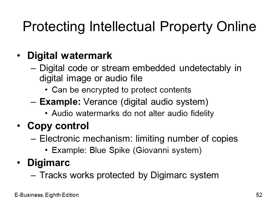 Intellectual Property Theft and Related Jurisdictional Issues essay papers online