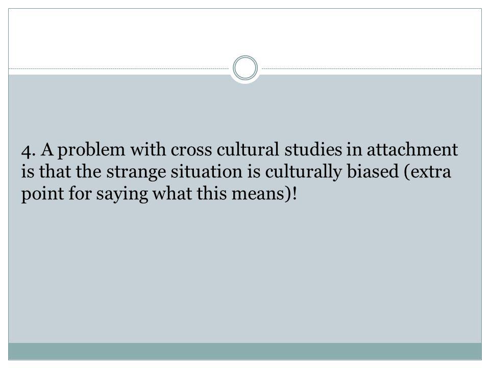 How do I write a Cultural Studies Paper?