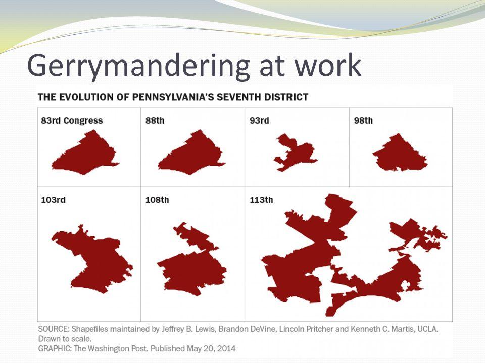 Gerrymandering Worksheet Delibertad – Gerrymandering Worksheet