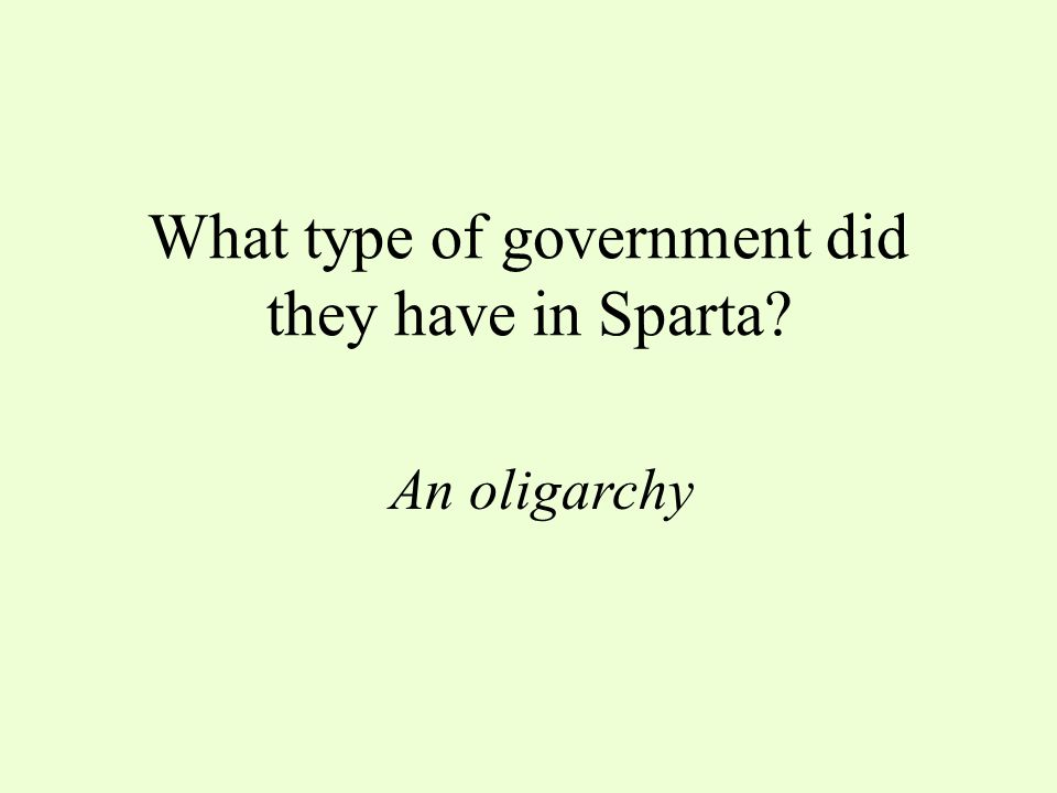 What do you call a government where citizens share in running the government A democracy.