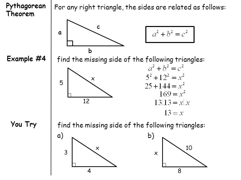 Equation to find perimeter jennarocca equation to find perimeter jennarocca ccuart Images