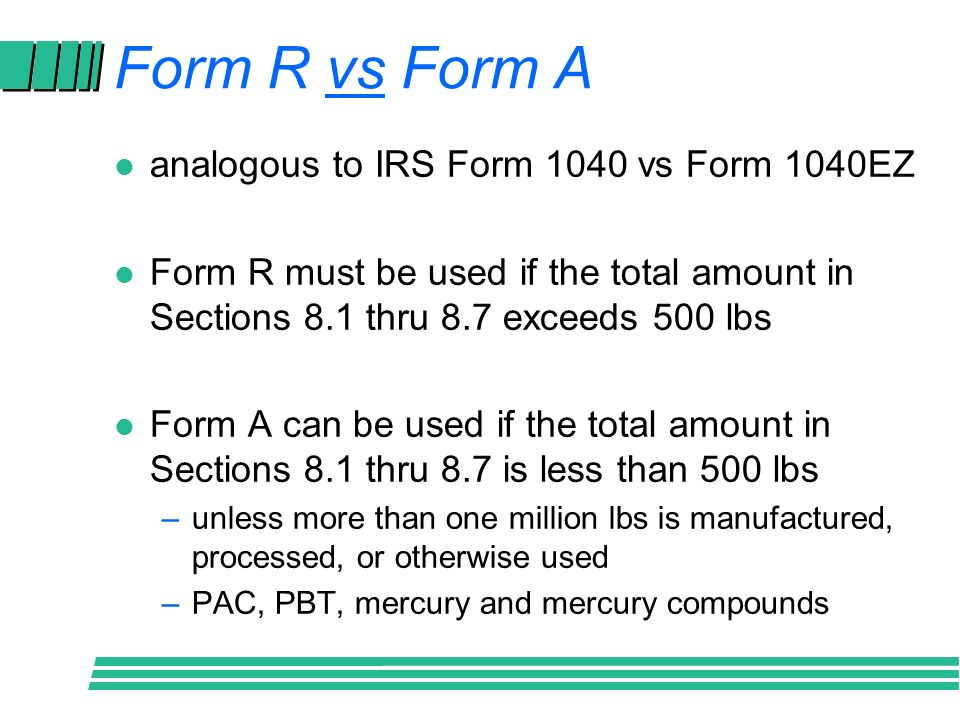Irs Form R Gallery Free Form Design Examples