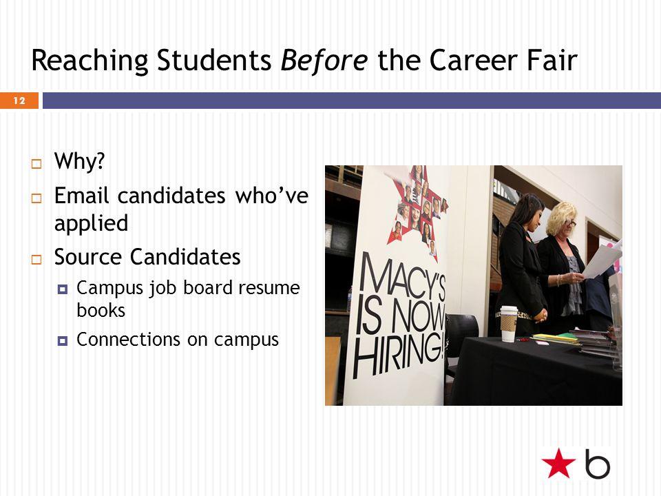 MBA Internship Candidates by Georgetown University McDonough     Red Shoe Movement