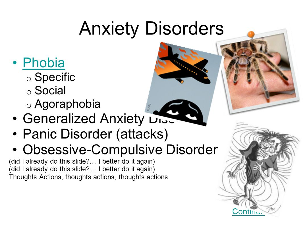 phobias panic attack and social phobia Social phobias by barry joe mcdonagh august 12, 2009 our blog leave a comment social interaction can cause many people to experience bodily reactions that make them feel highly uncomfortable around others i was having panic attacks and was oblivious to what they were.