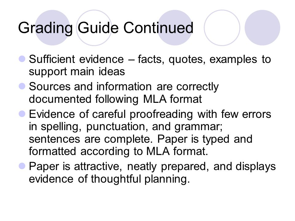 Help editing essay?? examples, tips, ideas, suggestions?? 10pts best answer!?