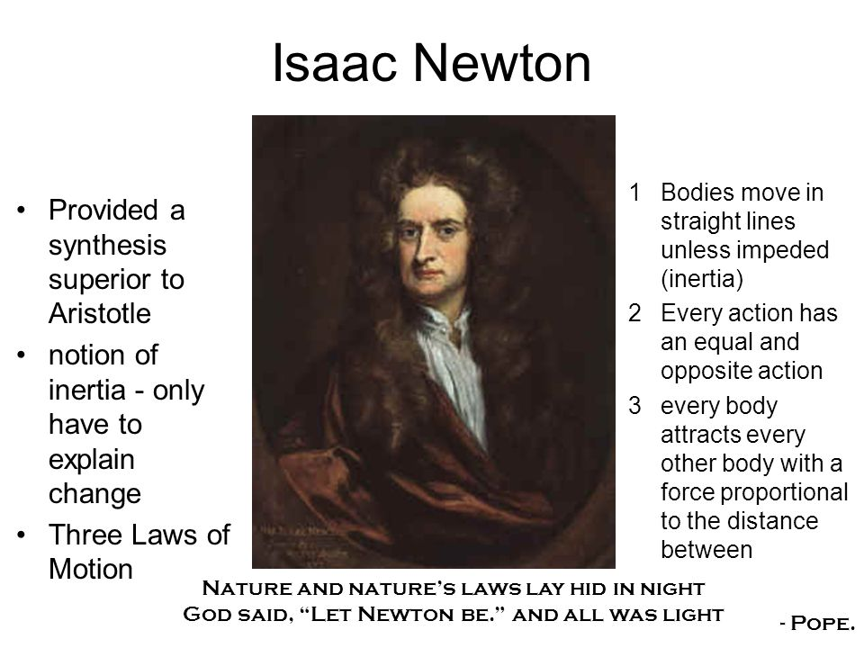 issac newton essay homework academic service issac newton essay