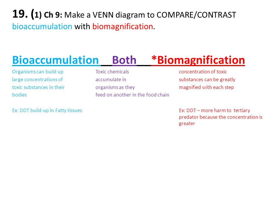 Worksheets Biological Magnification Worksheet Answers pictures biomagnification worksheet kaessey worksheets for school kaessey