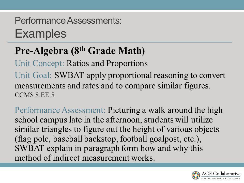 Attractive Pre Algebra 5th Grade Picture Collection - Math ...