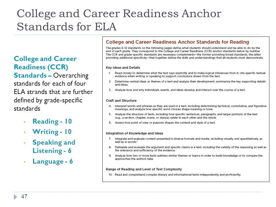 Worksheets Job Readiness Worksheets job readiness worksheets precommunity printables for school pigmu