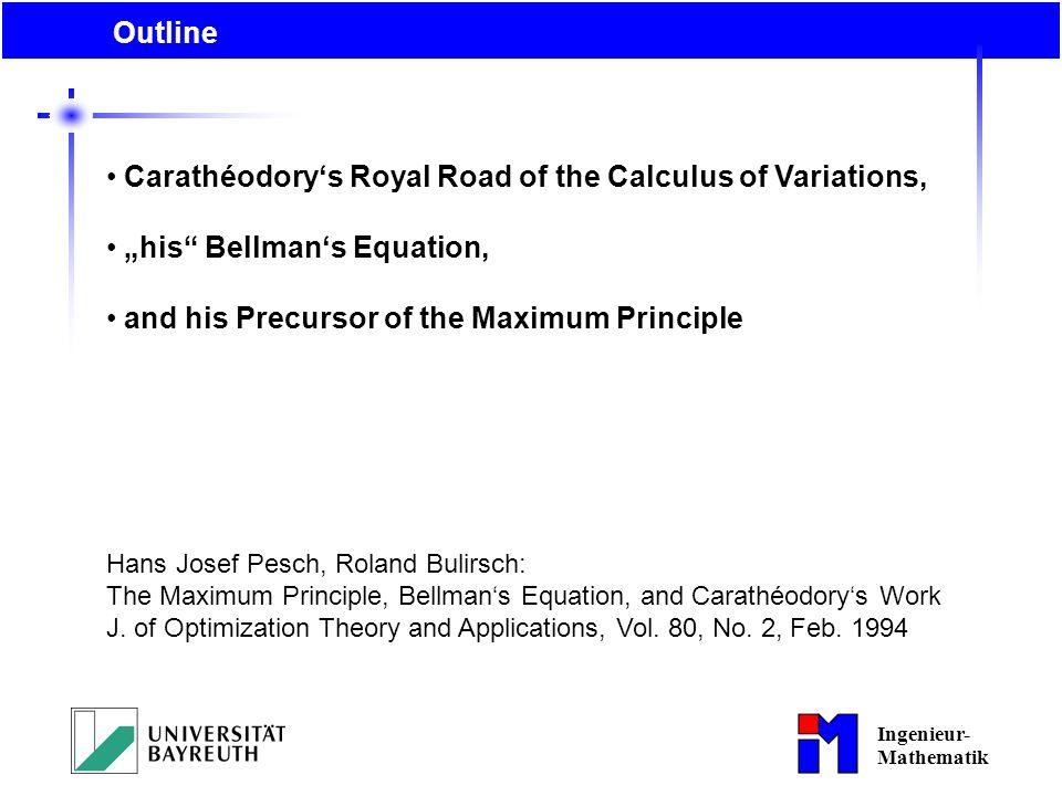 ingenieur mathematik 2 pdf